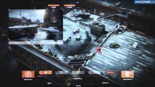 Лучшие онлайн-игры 2013 года