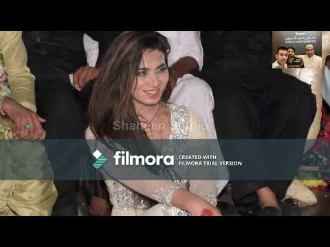 Mehak Malik Piplan Di Chan Way New Latest Video Dance/mujra song