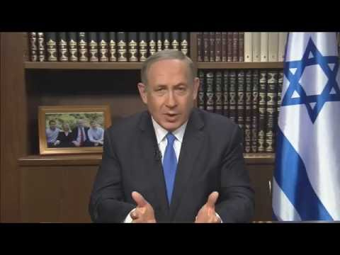 Saban Forum: Netanyahu Says Israel will Prevent Iran from Becoming Nuclear Power, Praises Trump