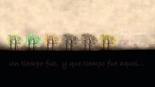 Bookends - Simon & Garfunkel Subtitulado al español