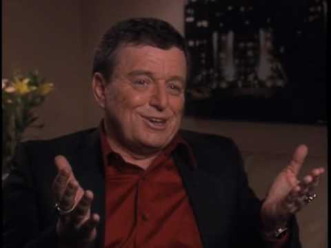 Jerry Mathers discusses the urban myth of his