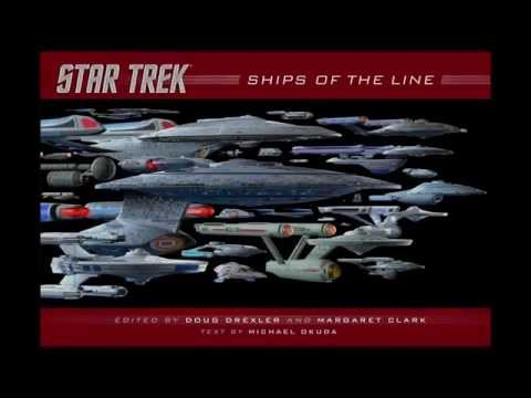 Ships Of The Line: Active Duty!