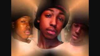 Kid Nsane - Let Me Know (Aaliyah Sample)