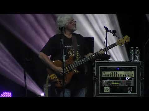 Dark Star Orchestra - Live From Peach Music Festival | 7/1/2021 | Set I | Sneak Peak
