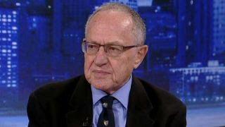 2017-10-30-23-59.Alan-Dershowitz-Anyone-close-to-Trump-is-a-target