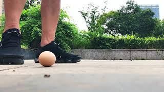 Nike vapormax crush egg