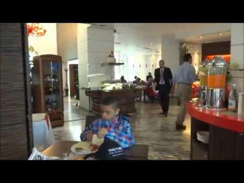Antony Palace Hotel Marcon Italy