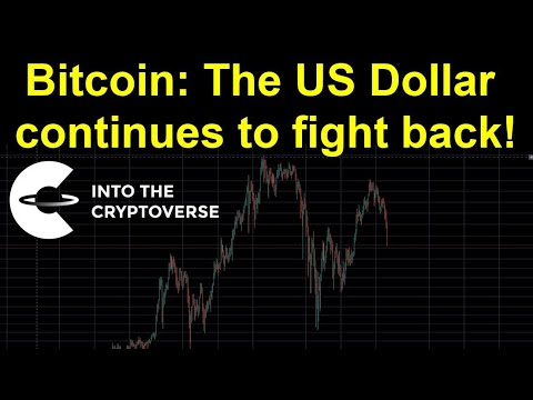 bitcoin:-the-us-dollar-continues-to-fight-back!