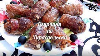 Мясной пир/Колбаса без оболочки/Огурчики по тираспольски
