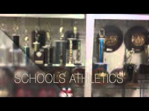 HSES Promo Video