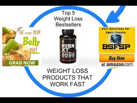 Diet plan to lose weight fast in sri lanka