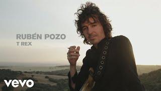 Ruben Pozo - T Rex (Audio)