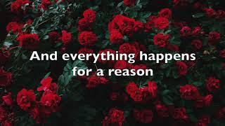 Skylar Grey - Everything I Need (Lyrics Video)