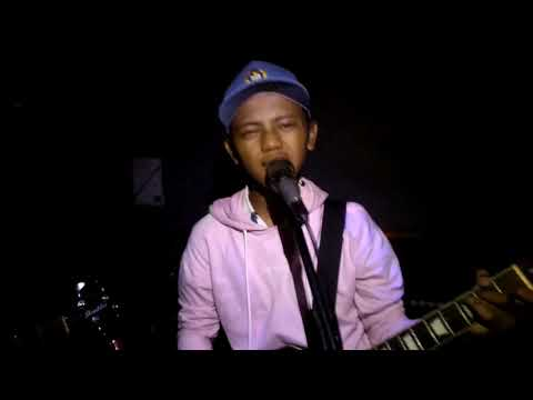 Last Child - Lagu Terakhir UntukMu (cover video clip & Lipsync)
