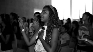 Melhores Momentos do Congresso Estadual Para Lideres de crianças e juniores em Belém/PA 2017