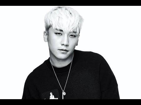 BIGBANG's Seungri To Perform Solo At Japanese Music Festival(News)