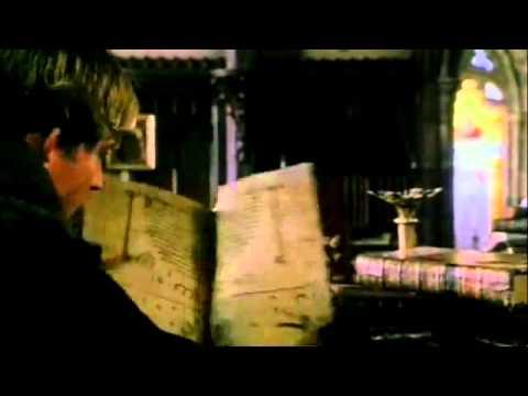 Van Helsing Trailer deutsch