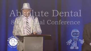 2016 Absolute Dental Service Conference