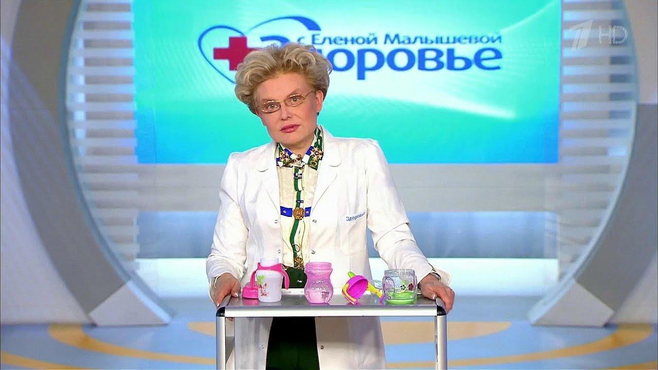 Все в сперме видео юные134