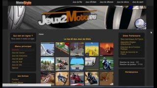 Les meilleurs jeux de Moto gratuit en ligne (www.10000-jeux-gratuits.fr)