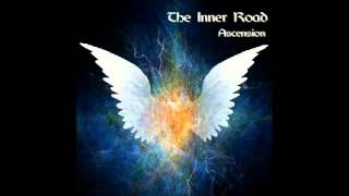 The Inner Road - Two Worlds Two Tomorrows