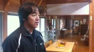 佐賀県鹿島市自然の館ひらたに(平谷)