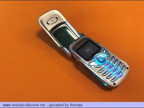 motorola v200 mobile phone tools