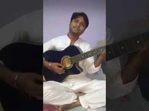 Baba Ji Ki Jai Ho