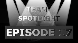 Marvel Avengers Alliance: Team Spotlight Episode 17 - The Immovable Objects