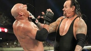 Ups And Downs From WWE Royal Rumble 2017