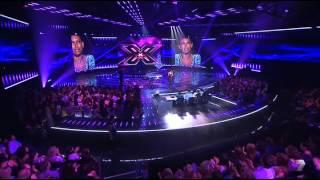 Samantha Jade sings KanYe West