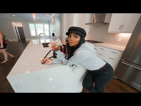 Download Youtube: UPDATE ON BUILDING OUR DREAM HOME...