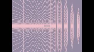 Oddsend - I Beeleeve In U Pt 1