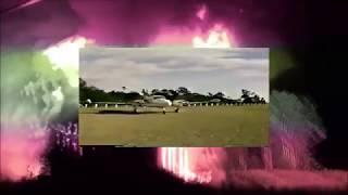 Baixar Freddie Dredd - Opaul (Prod.  Ryan C)