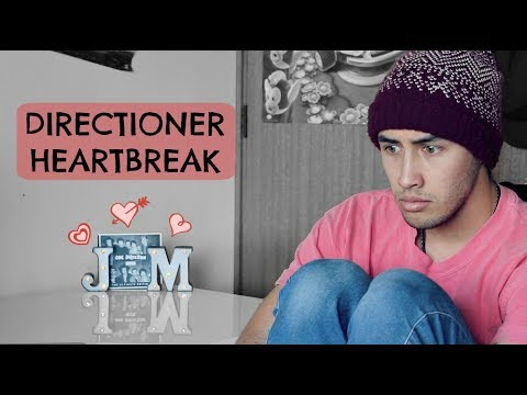 Liam Payne - Strip That Down ft. Quavo [DIRECTIONER REACTION]