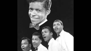 Little Anthony & The Imperials - A Prayer And A Juke Box / River Path - End 1047 - 1959