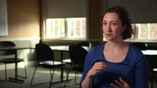 Undergraduate Research Processes and Strategies