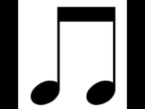 Music Symbol Review Slideshow