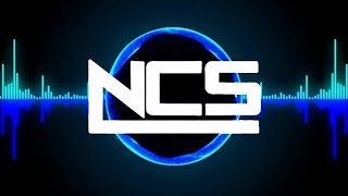 [ NCS RELEASE ] Different Heaven & Ehide - My Heart ( with link download mp3)