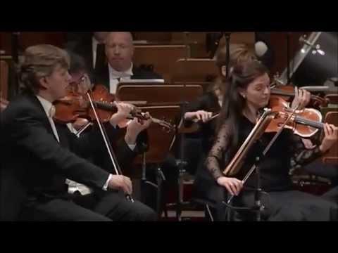 Verdi - Macbeth (Ballet music)