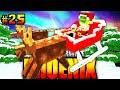 Das WEIHNACHTS EVENT BEGINNT     Minecraft Phoenix  025