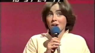 Anita Skorgan - Casanova