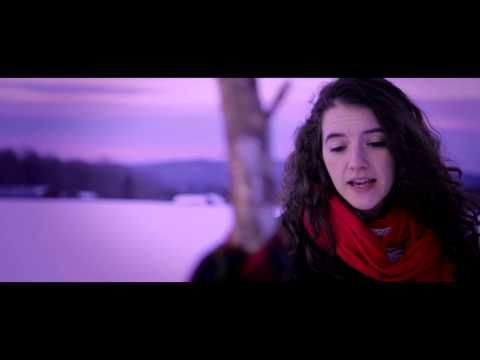 Michaela Anne 'The Haunting' Official Video