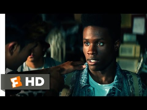 dope-(2015)---real-or-fake?-scene-(8/10)-|-movieclips