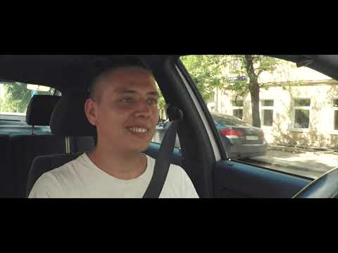 Лучшие подержанные автомобили до 300 тыс руб.ILDAR AVTO-PODBOR