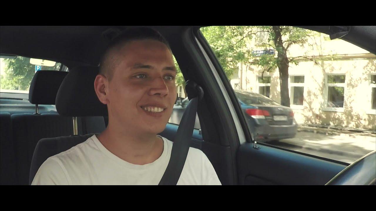 Купили в Польше Ford Focus за 6600 злотых! - YouTube