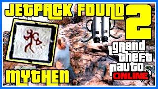 GTA 5 MYTHBUSTERS Deutsch Jetpack Mythen Episode 2