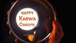 Storytelling: Patni Aur Ghadi - Karwa Chauth Special