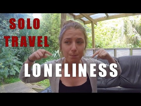 Travel Dating with Lateline Australia Pt. 2 | MissTravel in the News from YouTube · Duration:  8 minutes 32 seconds