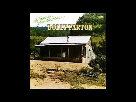 Dolly Parton - 06 In The Good Old Days(When Times Were Bad)